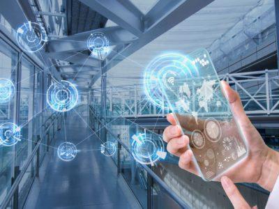 Global E-commerce Logistics Market Share Global Growth, Trends, Forecast 2021