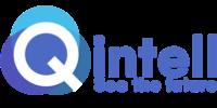 Q-intell